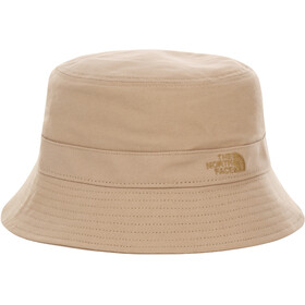 The North Face Vl Czapka, british khaki